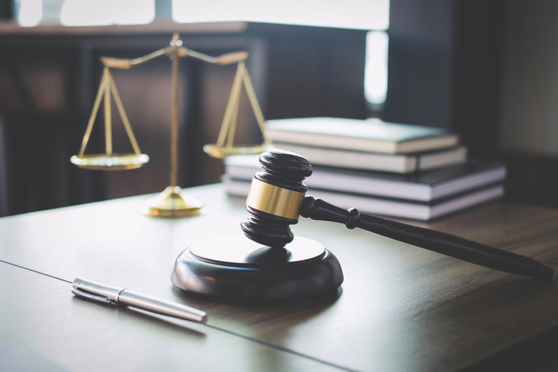 virtual-hr-specialist-legal-advice