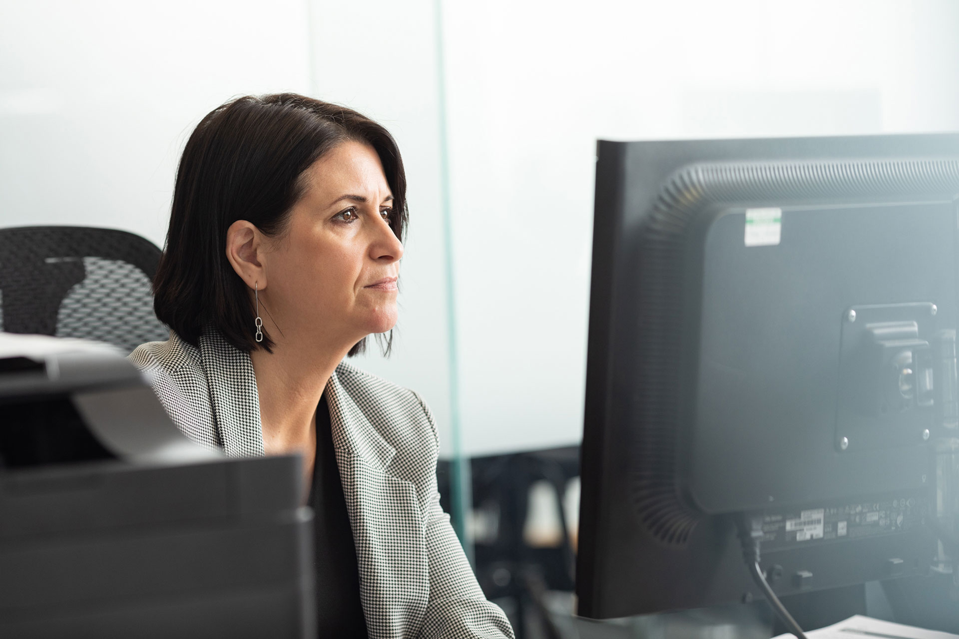 virtual-hr-help-desk-support