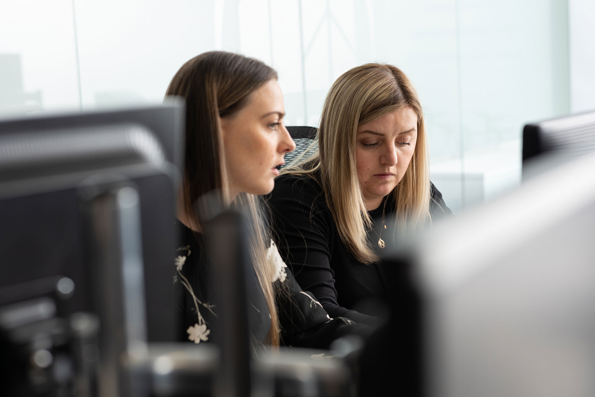 virtual-hr-staff-engagement