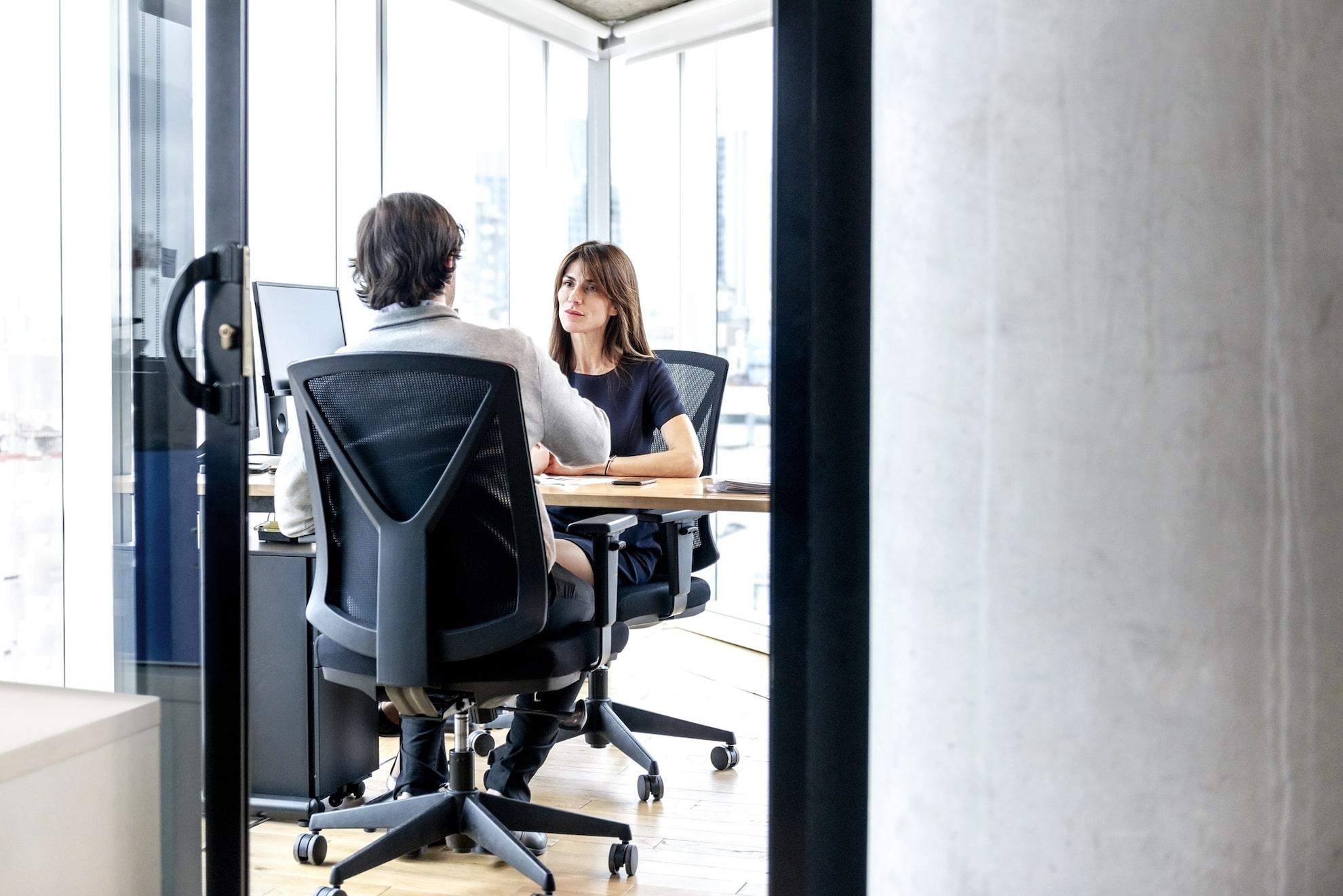virtual-hr-recruitment-services-min